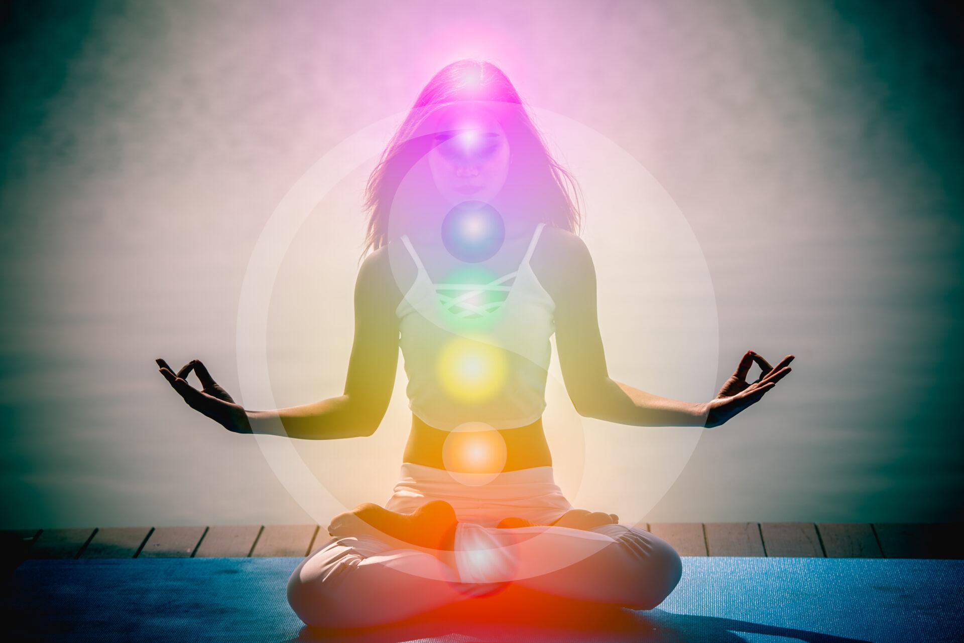 spirituel psykoterapi
